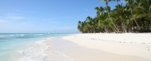 Dominikanische Republik - Karibik Reisen