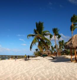 Karibik Urlaub auf Jamaika
