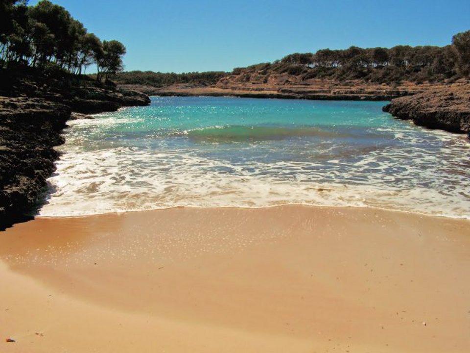 Balearen_Urlaub