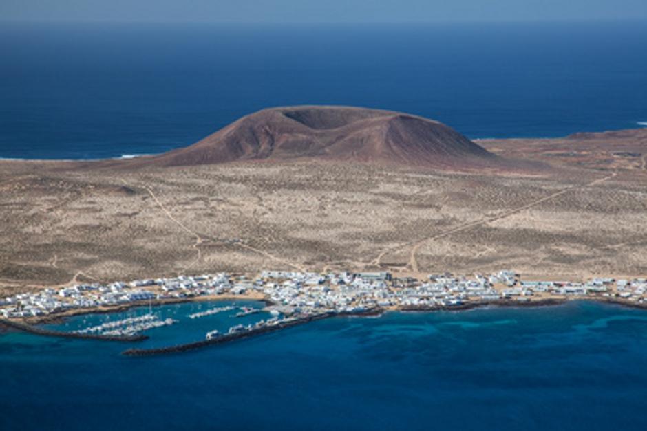 Ausflugsziele im Lanzarote Urlaub
