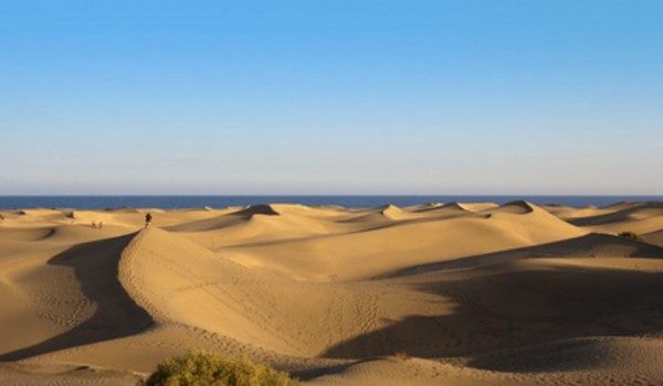 Fuerteventura fkk urlaub - 1 part 2