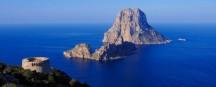 Die Mittelmeerlandschaft entdecken