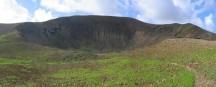 Vulkantourismus auf Sizilien