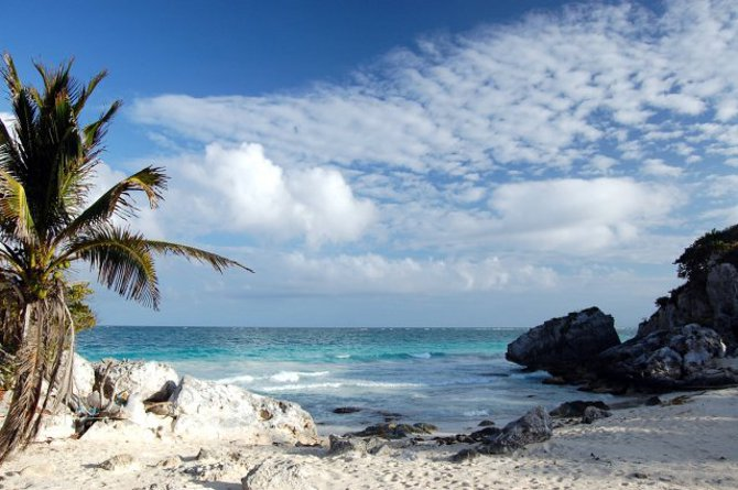 Jamaika Karibik Urlaub