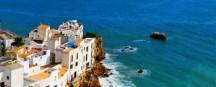 Ibiza im Zeichen der Liebe